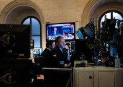 Banche centrali, prevale la cautela: cos'è cambiato in questa settimana