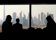 Lavoro: due italiani su tre pronti ad emigrare per una carriera migliore