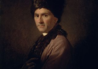 Piattaforma Rousseau: chi era Jean-Jacques, il filosofo