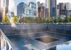 11 settembre 2001: come è cambiato Ground Zero, tutti i progetti
