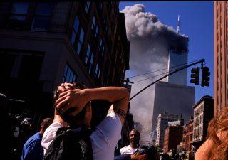 11 settembre 2001: le conseguenze economiche degli attentati