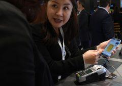 Edenred e Google Pay: spese aziendali si pagano direttamente da smartphone