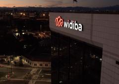 Consulenti finanziari: nuovi ingressi nella rete Widiba
