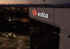 Private banking: anche Widiba entra nell'arena