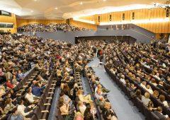ConsulenTia 2019 Bologna: come iscriversi