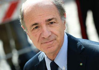 La banca del futuro secondo Corrado Passera, fondatore e ceo di Illimity