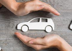 Ivass, RC auto: prezzo medio a 333 euro annuo, più basso a Bolzano