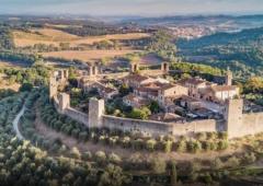 Allarme demografia: senza abitanti il borgo è destinato a chiudere