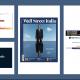Wall Street Italia: i nuovi scenari della consulenza finanziaria