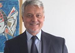 Consulenti finanziari: nuovo area manager per IWBank Private Investments