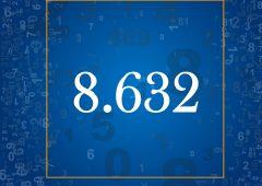 Il numero di sportelli bancari chiusi negli ultimi 10 anni in Italia