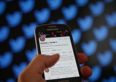 I tweet di Trump diventano un indice di mercato, lo ha messo a punto Jp Morgan