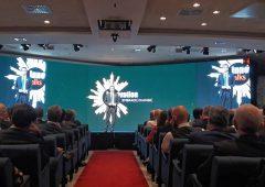 Credem, a Reggio Emilia una giornata dedicata all'innovazione