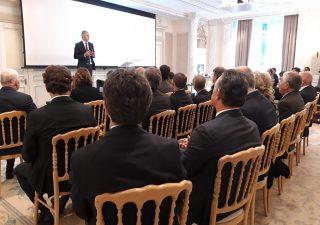 """Fideuram: al via il progetto """"Private Wealth Assistant"""" destinato ai giovani consulenti finanziari"""