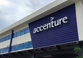 Insurance Day, Accenture mostra i numeri del settore fra sostenibilità e risultati