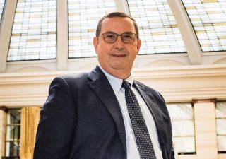 Digitale e omnicanale, il futuro della banca secondo Castagna (BancoBpm)