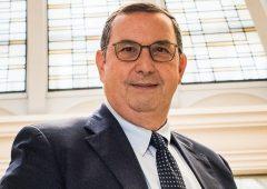#AndraTuttoBene, l'intervista a Giuseppe Castagna, a.d. di Banco BPM (VIDEO)
