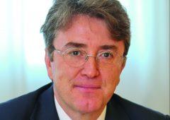 Bond Vigilantes Forum: trovare la strada giusta fra le paure di recessione