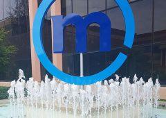 Banca Mediolanum: raccolta netta da inizio anno tocca 2,6 mld di euro