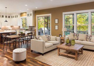 Bonus casa, tutte le novità presenti nella Manovra 2020