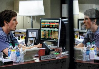 Prosegue la fuga dagli hedge fund, mentre le performance deludono