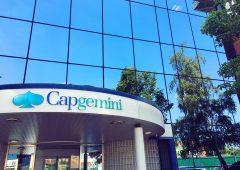 Report Capgemini: l'Insurtech punta a partnership e customer experience
