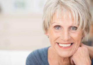 Opzione donna, Ape sociale e pensione di garanzia dei giovani: le novità nella manovra