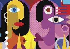 Vanguard: come valutare il supporto emotivo del consulente finanziario sul cliente