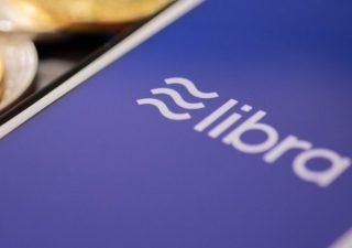 Libra: la criptovaluta di Facebook debutterà sul mercato a gennaio