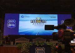 Consulenza indipendente, si avvicina l'evento digital FeeOnly
