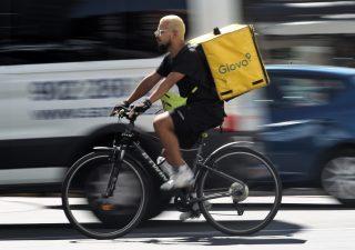Più home delivery e qualità, come cambiano le abitudini di acquisto degli italiani