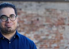 """Legaltech: nasce """"Chi odia paga"""", start-up per difendersi dagli haters"""