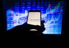 Azimut alza il velo sui conti: cresce la rete di consulenti e private banker