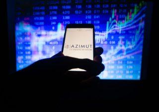 Azimut: domanda boom per il bond a 5 anni