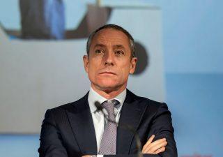 Poste Italiane accelera sulla sostenibilità e aderisce allo United Nations Global Compact