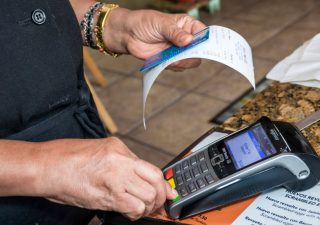Open banking: nasce il primo hub italiano sull'onda della Psd2