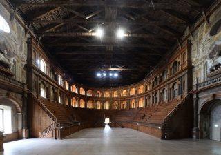 Intesa Sanpaolo fotografa il dinamismo delle imprese culturali italiane