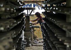 Cgia: imprenditori guadagnano più del doppio dei loro dipendenti