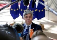"""L'Europa chiude a nuovi negoziati sul Mes: """"Nessuna ragione per cambiarlo"""""""