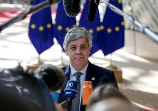 L'Europa chiude a nuovi negoziati sul Mes: