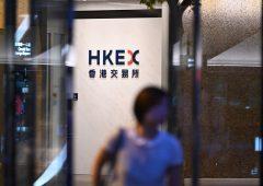 Borse: Hong Kong rinuncia alla scalata su Londra-Milano