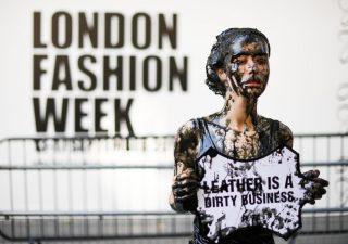 Moda: sobria e attenta all'ambiente, la Generazione Z impone i nuovi trend di mercato