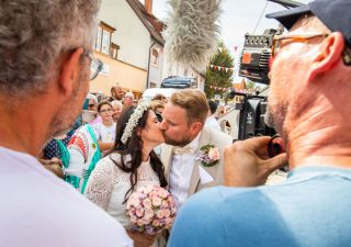 Cinque errori finanziari che possono rovinare un matrimonio