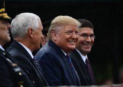 Trump pensa a riforma fiscale bis, questa volta al centro la middle class americana