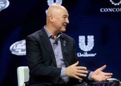 """Unilever dimezzerà l'uso della plastica """"vergine"""" entro il 2025"""