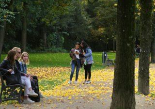 Millennials: per andare in pensione a 65 ecco quanto stipendio devono risparmiare