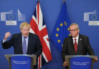 Brexit: ora cosa succede? Le previsioni degli analisti
