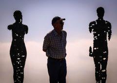 Manovra: dal 2020 mini aumento sulle pensioni, scatta la rivalutazione