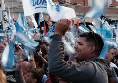 Argentina domenica alle urne: non solo debito, la sfida più grande si chiama Fmi
