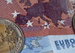 """Centro Europa Ricerche contro il Mes: """"Sbagliato non escludere ristrutturazioni del debito"""""""